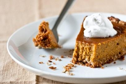 pumpkin pie, recipe, fall, baking, whipped cream, dessert, pie