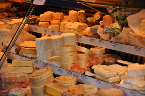 cheese, market, vendor, cheese shop, photograph